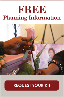 FREE Planning Information